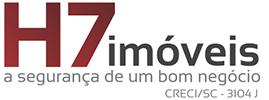 H7 Imóveis Ltda